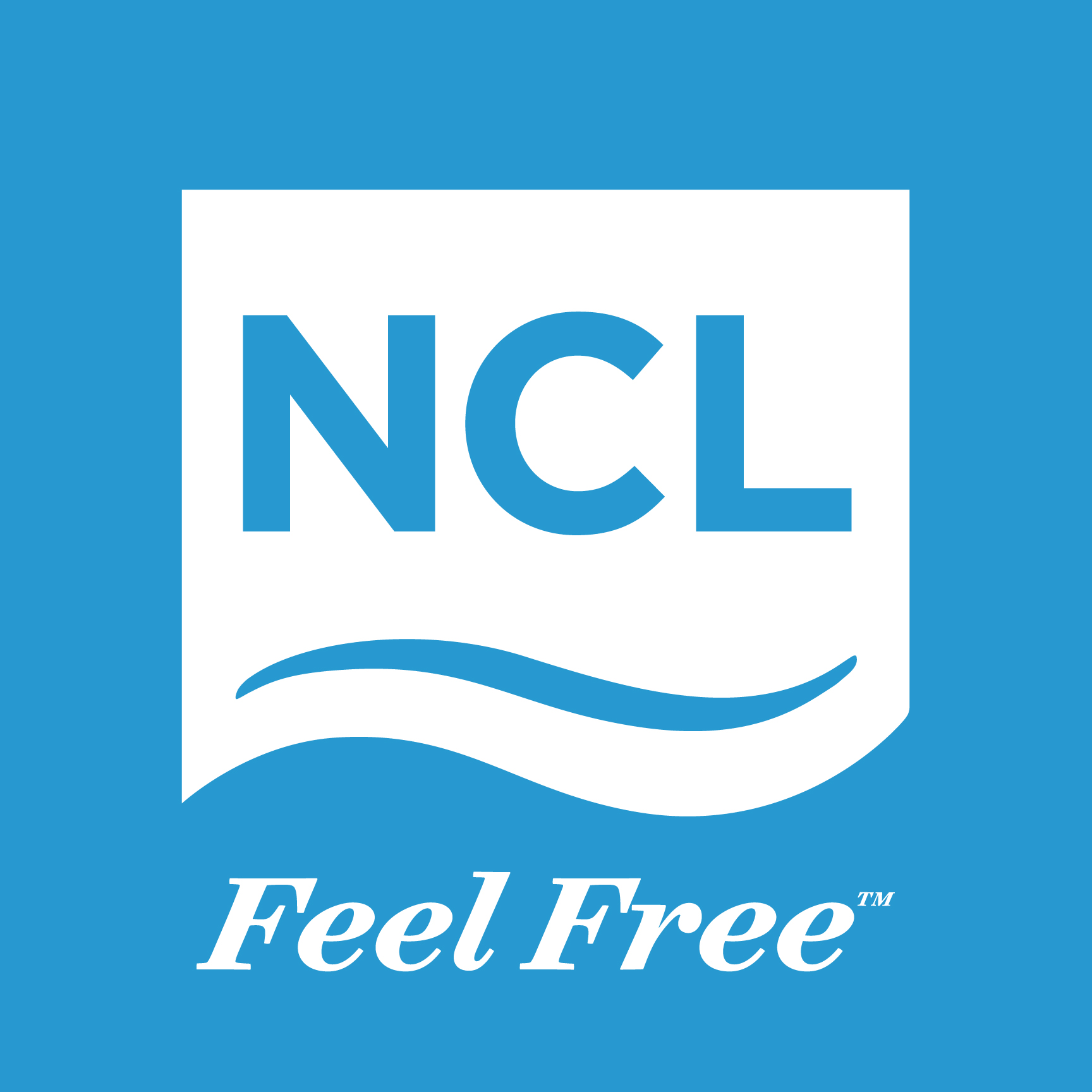 feel free logo